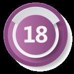 Obsah tréninku NLP Practitioner - 18-dni-treninku