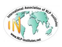 INLP_