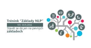 nova-kampanja-nlp-za-9