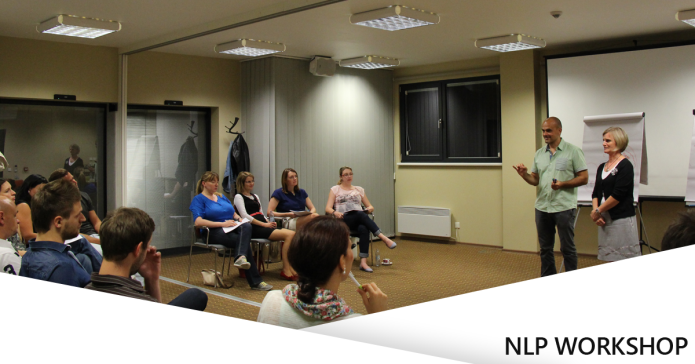 NLP-Workshop_