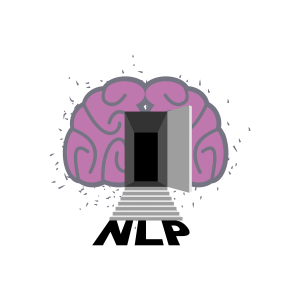 bigstock-Nlp-Logo-Brain-With-Door-Open-96153179